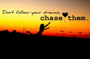 dont-follow-your-dream-chase-them